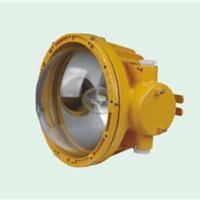 BAX81-j70防爆吸顶灯厂家 井上J150瓦防爆灯