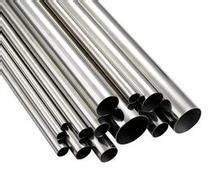 304不锈钢钢管