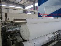 土工布养护防水土工布厂家九洲是第一