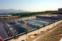 水库土工膜,土工膜养殖专用膜河道治土工膜