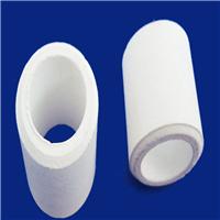 供应高铝拉西环陶瓷填料
