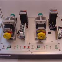 供应 开关安装方式|IZM93B4-P20F