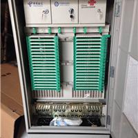 供应576芯三网合一光交箱