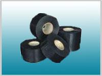 供应聚丙烯增强纤维防腐胶带厂家