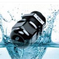 IP68尼龙防水接头免费样品提供