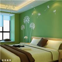 重庆硅藻泥 儿童房供应