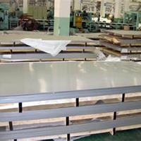 供应DC01超低碳冷轧板DC01化学成分