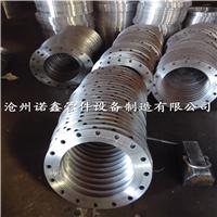 河北国标对焊法兰厂家现货批发