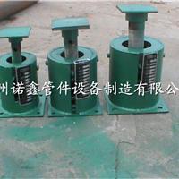 供应可变弹簧支吊架(T、TH、VS、TD)
