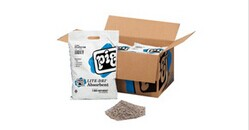 Newpig通用吸附剂Pig Lite-DRI吸附剂PLP201