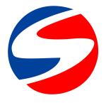 青岛海润源塑料制品有限公司