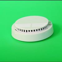 供应独立烟感生产厂家 光电感烟报警器