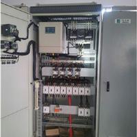 MTK-200电力稳压调控装置