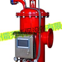 供应灌溉用网式过滤器