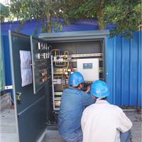 MTK-60电力稳压调控装置