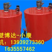 供应负压手动放水器为井下专用放水产品