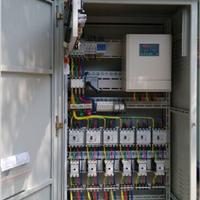 SLC-3-50智能照明节能控制器