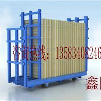 供应建筑楼房内墙隔断保温板生产设备厂家