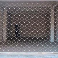 供应宁波不锈钢网型门厂⌒家