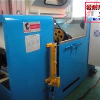 630mm束丝机,广东生产台湾款式