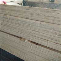 供应免熏蒸托盘木方 木板材