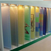 供应办公室窗帘卷帘,写字楼窗帘,杭州窗帘