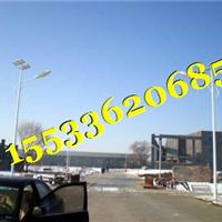 唐山太阳能路灯维修厂家多少钱一套