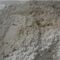 供应配料方便型胶粉