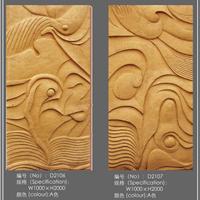 欧式浮雕 北京欧式浮雕公司 殴式浮雕加工