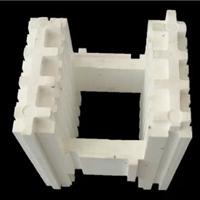 海容模块价格/批发/山东材料厂家