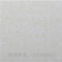 供应福泓陶瓷300*300mm厨房卫生间地砖