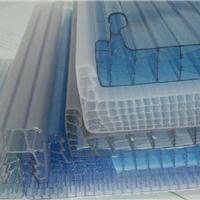 【海口阳光板】耐力板、厂家直销,价格优惠