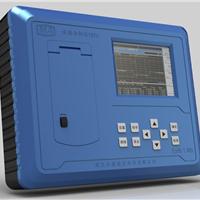 矿用水质分析仪