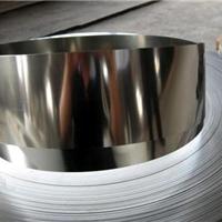 精密316L不锈钢带,日本原装进口