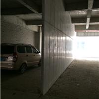防火墙体材料,轻质隔墙板,新型隔墙板厂家