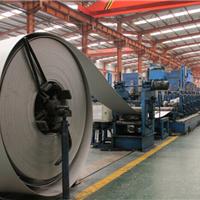 江苏不锈钢工业焊管 不锈钢焊接管