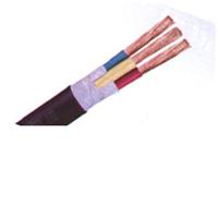 亨通0.6/1KV聚氯乙烯、聚烯烃绝缘软电缆