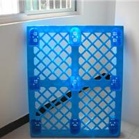 北辰塑料托盘厂,北辰卖叉车塑料托盘的地址