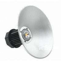 成都、重庆地区厂家直供LED工矿灯
