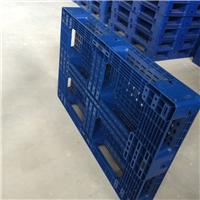 汉沽塑料托盘厂,汉沽哪里叉车塑料垫板
