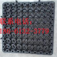 泰安市塑业建材有限公司