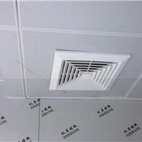 机房装修装饰工程预算设计改造施工一条龙服务