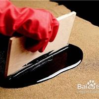 供应屋面防水材料 膏状卷材SBS防水涂料
