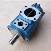 威格士叶片泵4525V60A12-1CC-22R