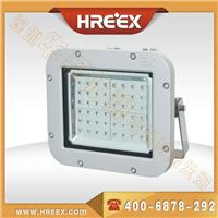 [GCD615-XL50] GCD615防爆固态照明灯