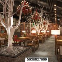 供应咖啡厅装修设计郑州咖啡厅装修设计技巧