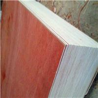 供应各种等级胶合板 多层板家具板