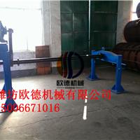 便宜的水泥制管机潍坊欧德机械