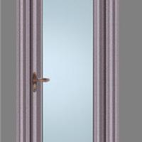 供应皇室精品门