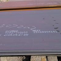 供应15CRMO钢板